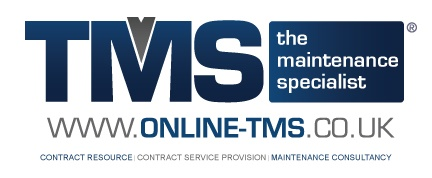 TMS - The Maintenance Specialists