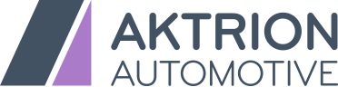Aktrion Automotive